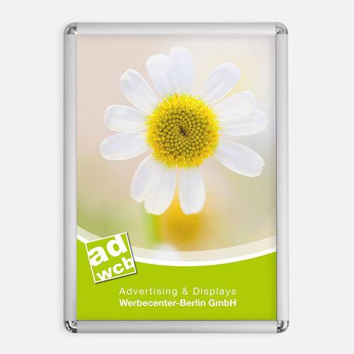 Nett 16 X 20 Posterrahmen Ideen - Benutzerdefinierte Bilderrahmen ...