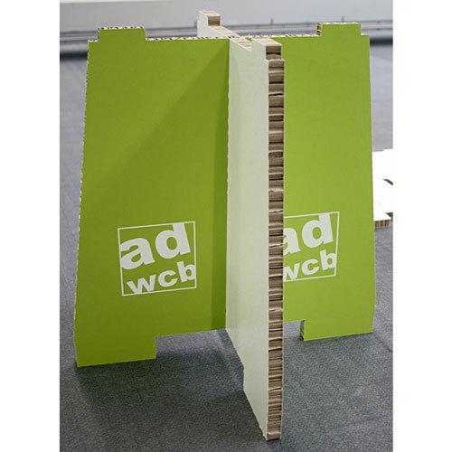 hocker mit digitaldruck ohne umleimer werbecenter berlin gmbh. Black Bedroom Furniture Sets. Home Design Ideas
