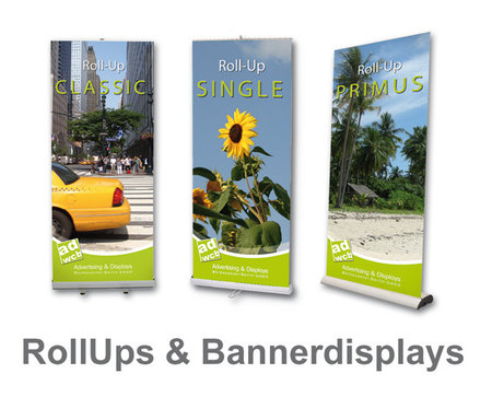 rollup_Banner_Displays,Medium